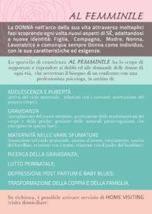 Volantino2_A5_Interno_TRACC[1]-1