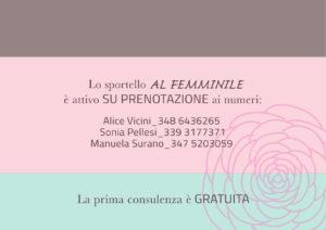 Volantino2_A5_Retro_TRACC[1]-1